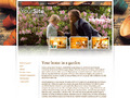 WebsiteDesign Template No. 9