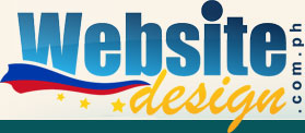 WebsiteDesign.com.ph